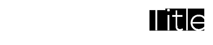 ClearEdge-Title-Logo