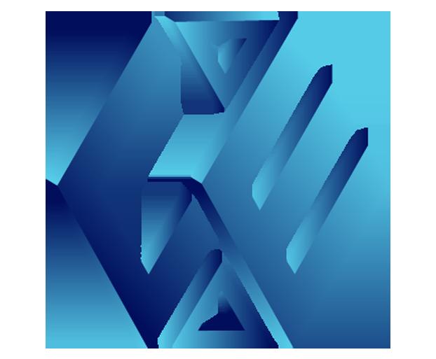 Clear Edge Logo LG